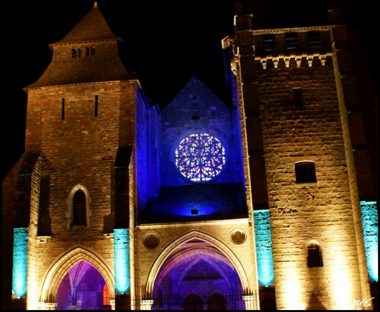 cathedrale-st-etienne-2009-2